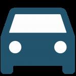 Car Loans@4x