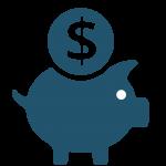 SMSF loans@4x