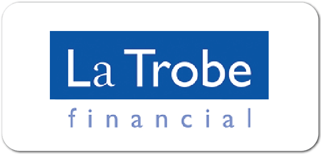 la-trobe-financial
