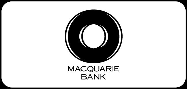 mcquarie-bank