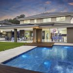 First sale in Norwest sets a benchmark
